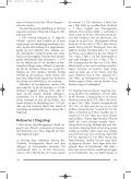 Hammer, Morten - Stagstrup i »gamle dage - Thisted Museum - Page 6