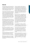 Indsatsplan for grundvand Indsatsplan for grundvand - Naturstyrelsen - Page 7