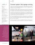 Bladet Kriminalforsorgen - Page 2