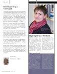 Bladet Kriminalforsorgen - Page 4