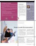 Bladet Kriminalforsorgen - Page 5