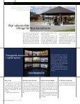 Bladet Kriminalforsorgen - Page 6