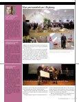Bladet Kriminalforsorgen - Page 7