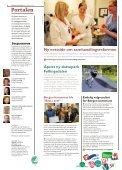 Bergenseren 4 - Bergen kommune - Page 2