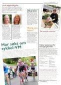 Bergenseren 4 - Bergen kommune - Page 3
