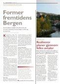 Bergenseren 4 - Bergen kommune - Page 4