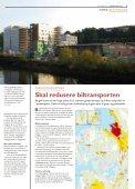 Bergenseren 4 - Bergen kommune - Page 5