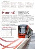 Bergenseren 4 - Bergen kommune - Page 6