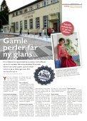 Bergenseren 4 - Bergen kommune - Page 7