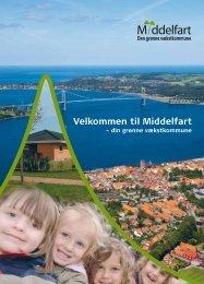 M ddelfart - Visit Sebrochure.dk