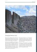 Forslag til Råstofplan 2012 (pdf) - Region Hovedstaden - Page 5