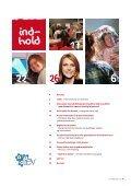 Alderdom og demens - Landsforeningen LEV - Page 3