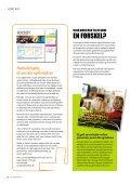Alderdom og demens - Landsforeningen LEV - Page 4