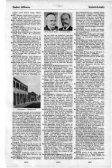 S - Rosekamp - Page 5