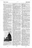 S - Rosekamp - Page 6