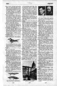 S - Rosekamp - Page 7