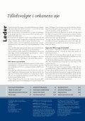 Fingrene nede i suppen - CO-industri - Page 2