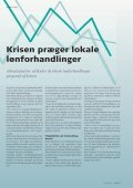 Fingrene nede i suppen - CO-industri - Page 3