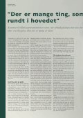 Fingrene nede i suppen - CO-industri - Page 4