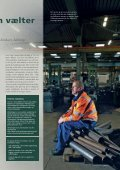 Fingrene nede i suppen - CO-industri - Page 5