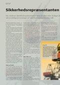 Fingrene nede i suppen - CO-industri - Page 6
