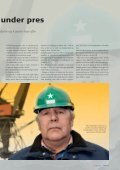 Fingrene nede i suppen - CO-industri - Page 7