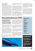 november - Fellesforbundet - Page 5