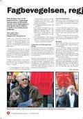 november - Fellesforbundet - Page 6