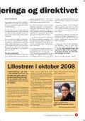 november - Fellesforbundet - Page 7