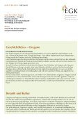 Geschichtliches – Oregano - EGK-Gesundheitskasse - Seite 2