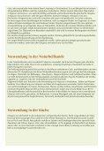 Geschichtliches – Oregano - EGK-Gesundheitskasse - Seite 3