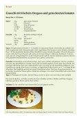 Geschichtliches – Oregano - EGK-Gesundheitskasse - Seite 4