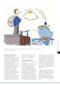 Esvagt Aurora - Page 5