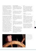 Esvagt Aurora - Page 7