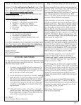 Publisher Summer 2003.pub - Oregon Department of Transportation - Page 2