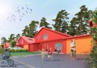 Information och fakta om husen - Luleå kommun