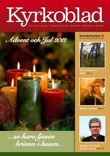 May Sigbritt Ljungquist, 86 r i Vrigstad p Stockarydsvgen 5