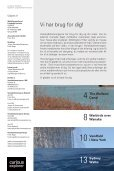 nr. 4-2008 - Curious explorer - Page 2