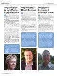 repræsentanter i HK Sydjylland - Page 4