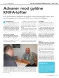 repræsentanter i HK Sydjylland - Page 5
