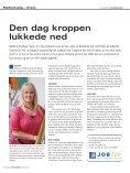 repræsentanter i HK Sydjylland - Page 6