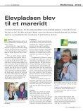 repræsentanter i HK Sydjylland - Page 7