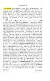 Bind 5 - Rosekamp - Page 3