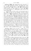 Bind 5 - Rosekamp - Page 4