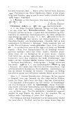 Bind 5 - Rosekamp - Page 6
