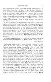Bind 5 - Rosekamp - Page 7