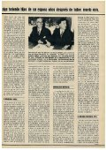 Inga Irancés lean linslaaa aaeaen cansirlerarse cama ... - Gredos - Page 4