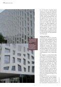 Read more... - Josef Gartner - Seite 3