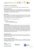Regionales Klimaschutzkonzept - im Wirtschaftsraum Augsburg. - Page 3