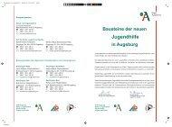 Baust Jugendh Augsburg Flyer.pdf - St. Gregor Jugendhilfe